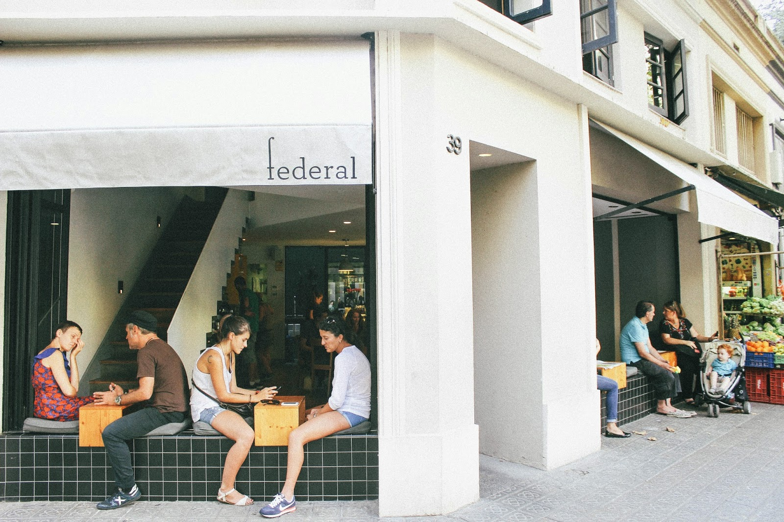 le_federal_cafe_barcelone_13